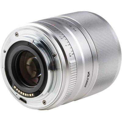 Obiektyw VILTROX AF 23mm f/1.4 STM EF-M Canon M