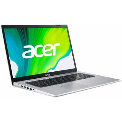Laptop ACER Aspire 5