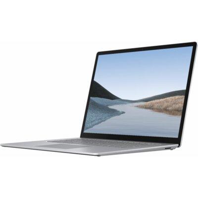 "Laptop MICROSOFT Surface Laptop 4 15"" R7-4980U 8GB SSD 256GB Windows 10 Home"