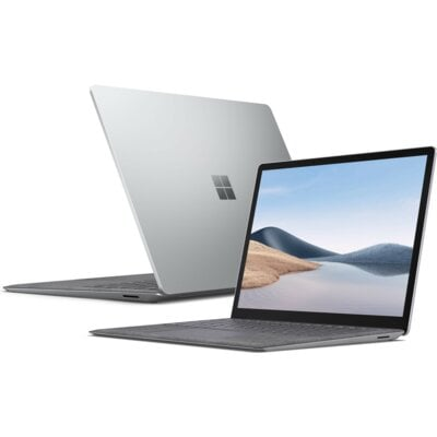 Laptop MICROSOFT Surface 4