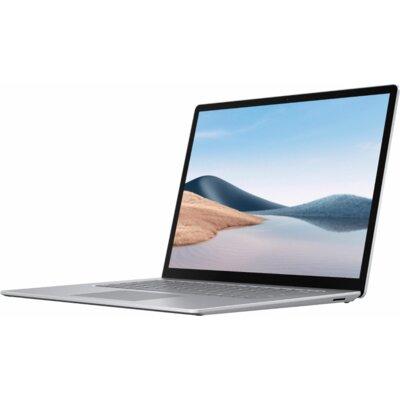 "Laptop MICROSOFT Surface Laptop 4 13.5"" i5-1145G7 16GB SSD 512GB Windows 10 Home"