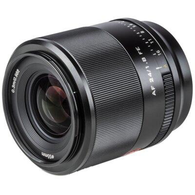 Obiektyw VILTROX AF 24mm f/1.8 FE Sony E
