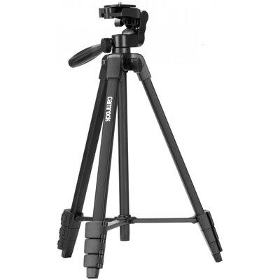 Statyw CAMROCK CP-510 Czarny