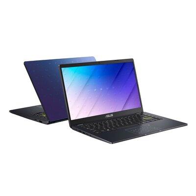 "Laptop ASUS E410MA 14"" Celeron N4020 4GB eMMC 128GB Windows 10 S"