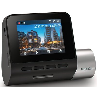 Wideorejestrator 70mai Dash Cam A500s