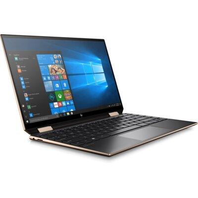 "Laptop HP Spectre x360 14-ea0039nw 13.5"" i7-1165G7 16GB SSD 1TB Windows 10 Home"