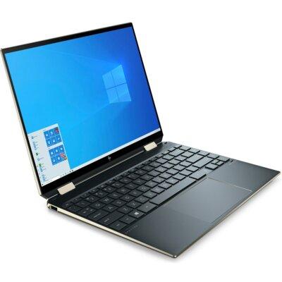 "Laptop HP Spectre X360 13.5"" i7-1165G7 16GB SSD 1TB Windows 10 Home"
