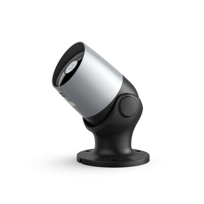 Kamera HAMA Surveillance Camera