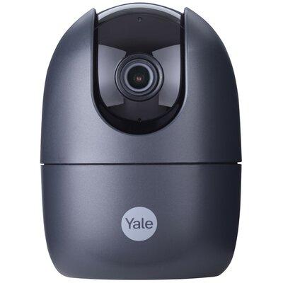 Kamera YALE SV-DPFX-B_EU