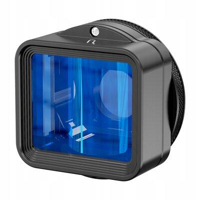 Obiektyw ULANZI Anamorphic Lens 1.55XT