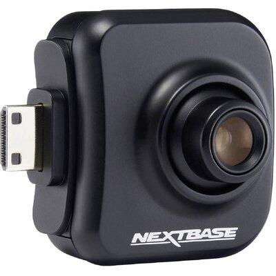 Kamera cofania NEXTBASE NBDVRS2RFCW