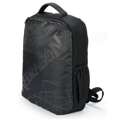 Plecak na laptopa REDRAGON Aeneas GB-76 15.6 cali Czarny