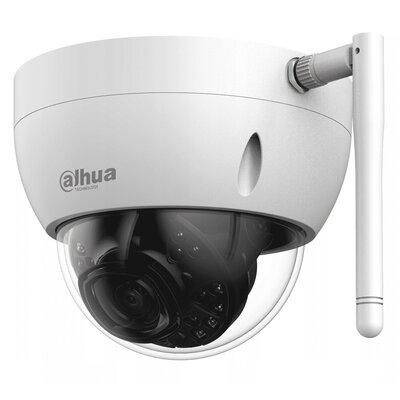 Kamera DAHUA HDBW1235E-W-0280B-S2
