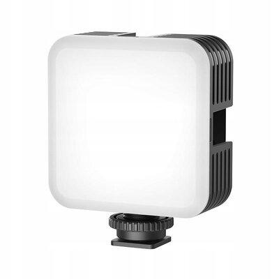 Lampa LED ULANZI VL61 RGB