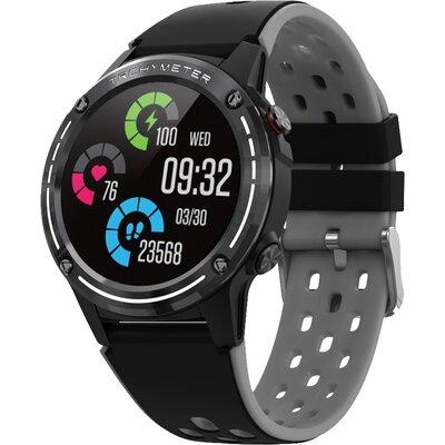 Smartwatch MAXCOM FW47 Argon Lite Czarny