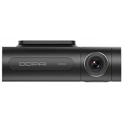 Wideorejestrator DDPAI X2S Pro + Kamera dodatkowa