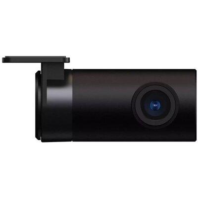 Kamera cofania 70MAI RC09