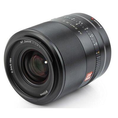 Obiektyw VILTROX AF 24mm f/1.8 Nikon Z