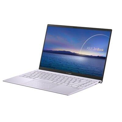 "Laptop ASUS ZenBook UX425EA 14"" IPS i5-1135G7 16GB SSD 512GB Windows 10 Home"