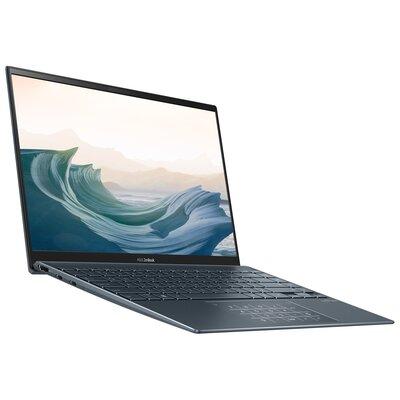 "Laptop ASUS ZenBook UX425UA 14"" IPS R5-5500U 16GB SSD 512GB Windows 10 Home"