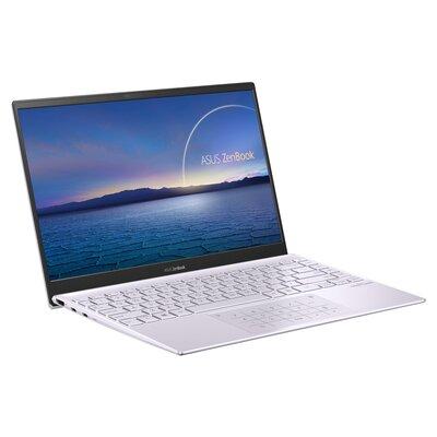 "Laptop ASUS ZenBook UM425UA 14"" IPS R5-5500U 16GB SSD 512GB Windows 10 Home"