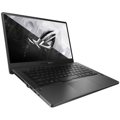 "Laptop ASUS Rog Zephyrus G14 GA401QE 14"" IPS R7-5800HS 8GB SSD 512GB GeForce RTX3050Ti Windows 10 Home"