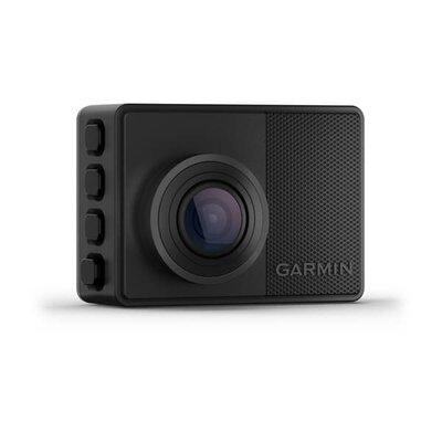 Wideorejestrator GARMIN Dash Cam 67W