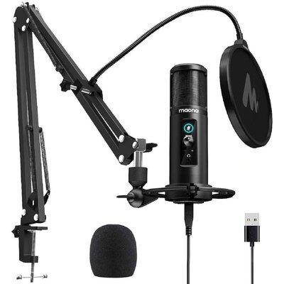 Mikrofon MAONO AU-PM422