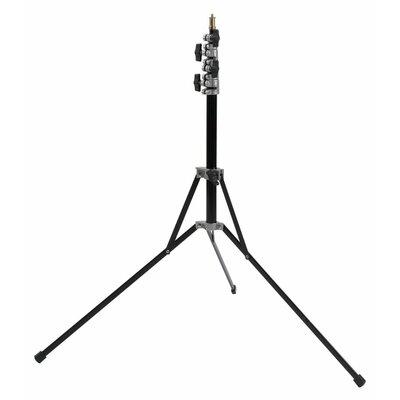 Statyw PHOTTIX Padat Compact Light Stand