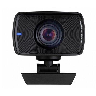 Kamera internetowa ELGATO 10WAA9901 FaceCam FHD