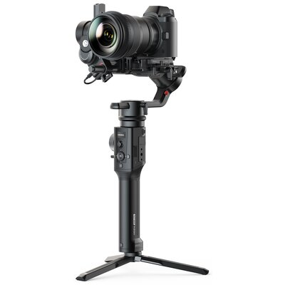 Gimbal ręczny MOZA Air 2S