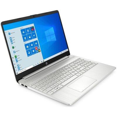"Laptop HP eq2121nw 15.6"" IPS R3-5300U 8GB SSD 512GB Windows 10 Home"