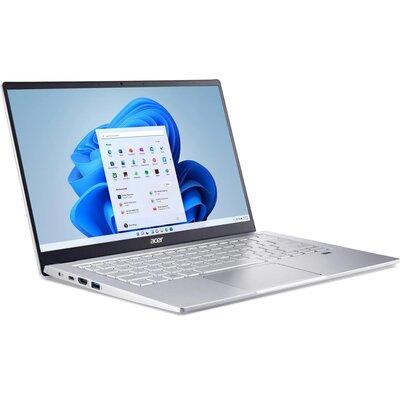 "Laptop ACER Swift 3 SF314-511 14"" IPS i5-1135G7 16GB SSD 512GB Windows 11 Home"