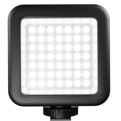 Lampa LED NATEC Alfama LED