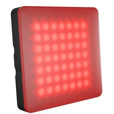 Lampa LED NATEC Alfama LED Color