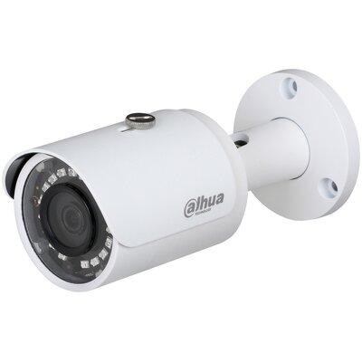 Kamera DAHUA HFW1431S-0360B-S4