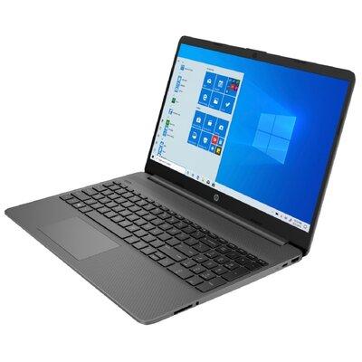 "Laptop HP 15s-eq1060nw 15.6"" IPS R5-4500U 8GB SSD 512GB Windows 10 Home"