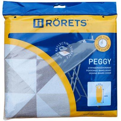 Pokrowiec na deskę RORETS Peggy (120 x 40 cm) Electro 206747