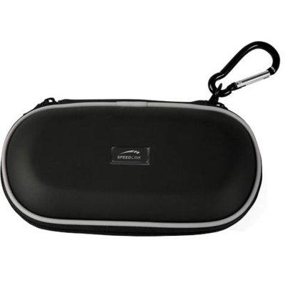 Etui SPEED-LINK Carry Case dla PSP SL-4822-SBK Electro 711015