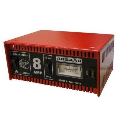 Prostownik ABSAAR 77911 Electro 789360