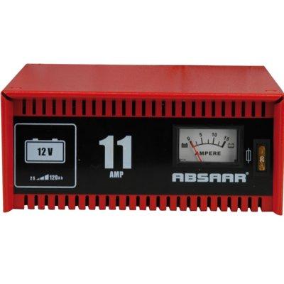 Prostownik ABSAAR 77906 Electro 219194