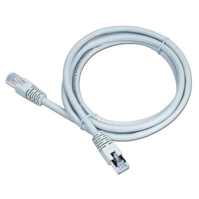 Kabel sieciowy LAN RJ45 – RJ45 GEMBIRD 10 m Electro 130879