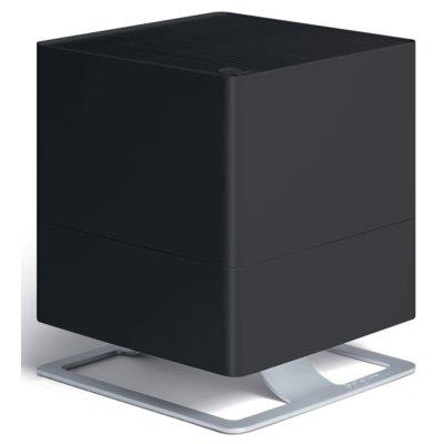 Nawilżacz STADLER FORM Oskar Czarny Electro 729552