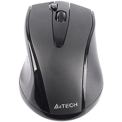 Mysz A4TECH V-track RF nano G9-500F-1 Electro 718239