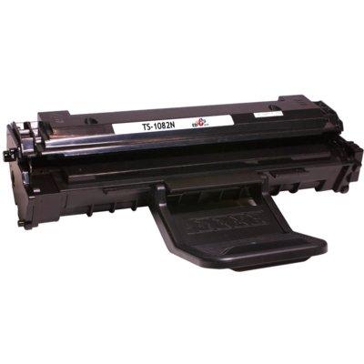 Toner TB PRINT TS-1082N Zamiennik Samsung MLT-1082S Electro 731149