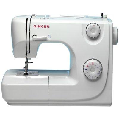 Maszyna do szycia SINGER 8280 Electro 107225