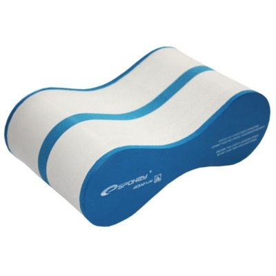 Deska do pływania SPOKEY Ósemka 82050 Electro 714425