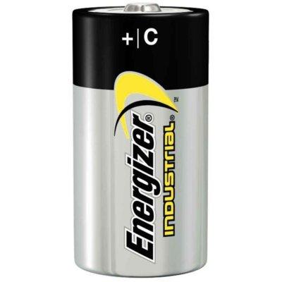 Baterie C LR14 ENERGIZER Industrial (12 szt.) Electro 783069