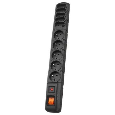Listwa ACAR S10 (1.5 m) Electro 722163
