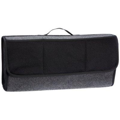Organizer do bagażnika INTERTEC 73615 Electro 796075